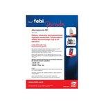 Olej hydrauliczny FEBI 24704