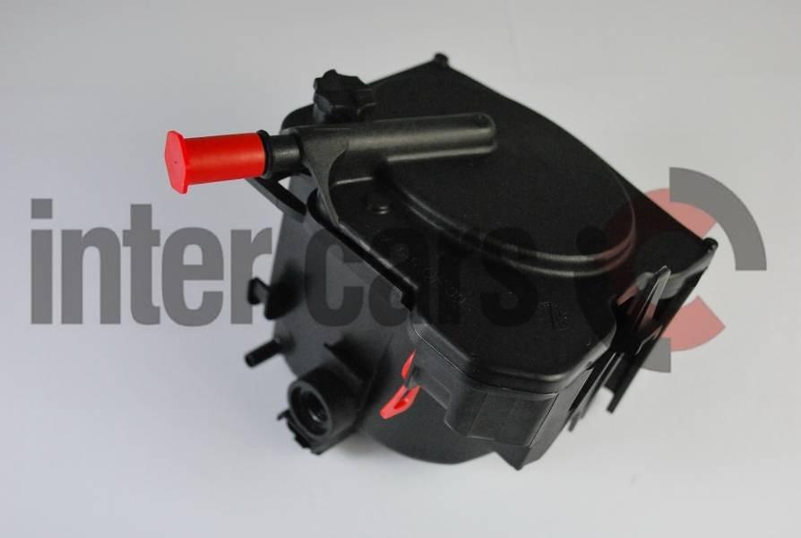 Filtr paliwa FILTRON PS974/1 - darmowa dostawa do 5000 warsztatów Motointegrator Partner i 170 sklepów Inter Cars