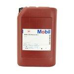 Olej przemysłowy/inny MOBIL XXL MOBIL VACTRA NO.2 20L