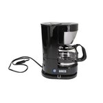 Ekspres do kawy 12V WAECO PERFECTCOFFEE MC 052, 680 ml