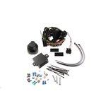 Zestaw elektryczny układu holowniczego BOSAL 041-248