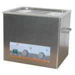 Urządzenie do mycia części POLSONIC SONIC 10