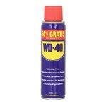 Uniwersalny olej penetrujący AMTRA WD 40 100ML+50ML