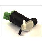 Pompka spryskiwacza 4MAX 5902-06-0011