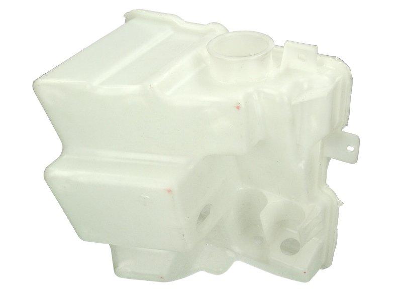 Zbiornik spryskiwacza FEBI 37970 - darmowa dostawa do 5000 warsztatów Motointegrator Partner i 170 sklepów Inter Cars