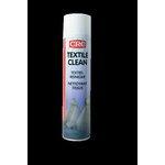 Środek czyszczący do obić tekstylnych CRC Textile Cleaner, 0,4 litra
