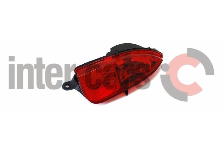 Lampa przeciwmgielna tylna DEPO 442-4002-1