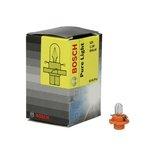 Żarówka (pomocnicza) PBX4 BOSCH - karton 10 szt., do deski rozdzielczej