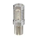 Żarówka diodowa LED - 1szt M-TECH TULBX501R