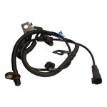 Czujnik ABS 4MAX 5213-02-0255P