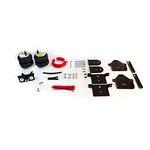 Zestaw zawieszenia pneumatycznego ELCAMP W21-760-3120-B