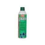 Uniwersalny środek czyszczący CRC CRC100795161