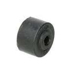 Tuleja stabilizatora tył TED-GUM 00461465