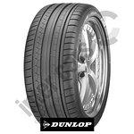 DUNLOP Sport Maxx GT 235/50 R18 97 V MO, MFS, ROF
