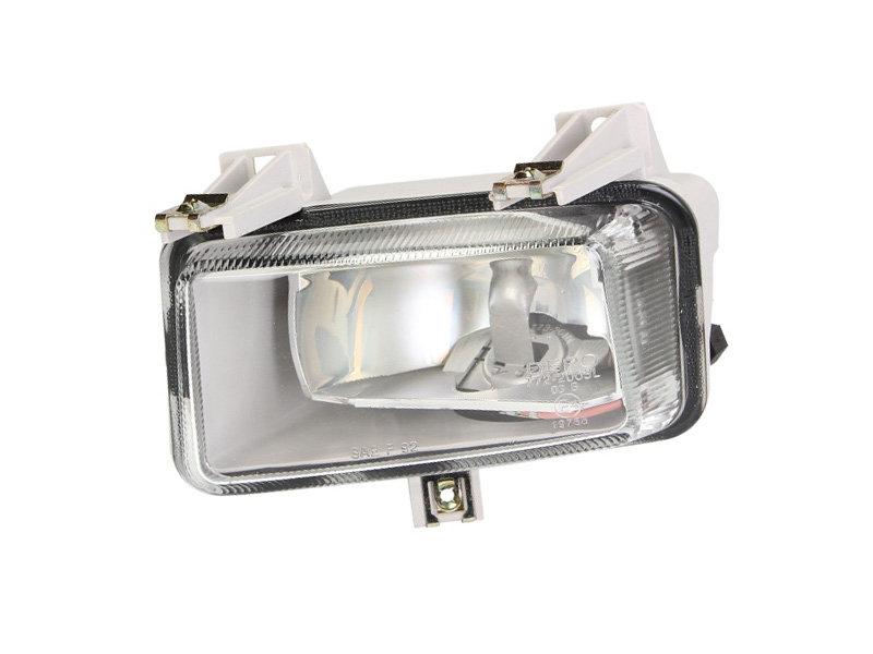 Lampa przeciwmgielna przód DEPO 772-2003L-UQ - darmowa dostawa do 5000 warsztatów Motointegrator Partner i 170 sklepów Inter Cars