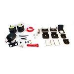 Zestaw zawieszenia pneumatycznego ELCAMP W21-760-3446-D