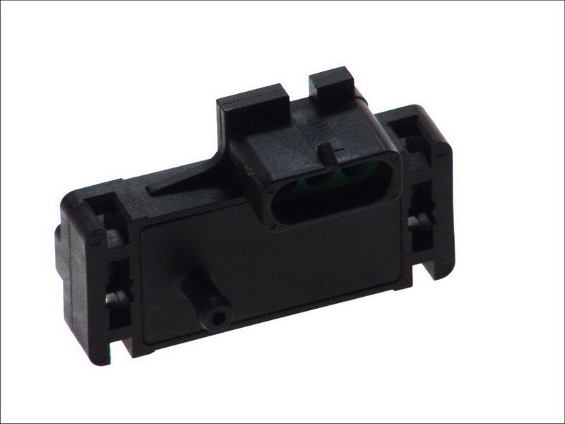Czujnik ciśnienia w układzie ssącym HANS PRIES 206 952