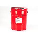 Smar litowy ORLEN Liten EP-2, 17 kg