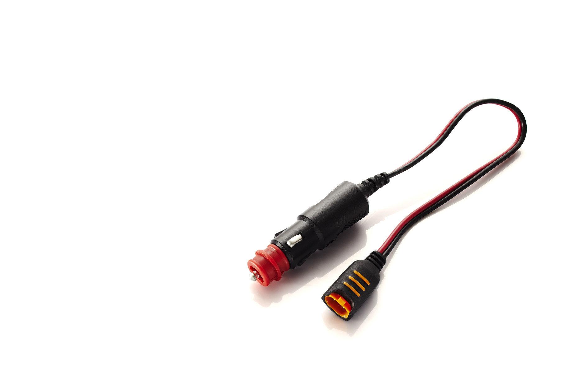 Wtyczka do zapalniczki CTEK Comfort Connect Cig-Plug