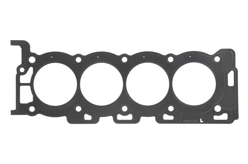 Uszczelka głowicy cylindrów REINZ 61-37165-00 - darmowa dostawa do 5000 warsztatów Motointegrator Partner i 170 sklepów Inter Cars