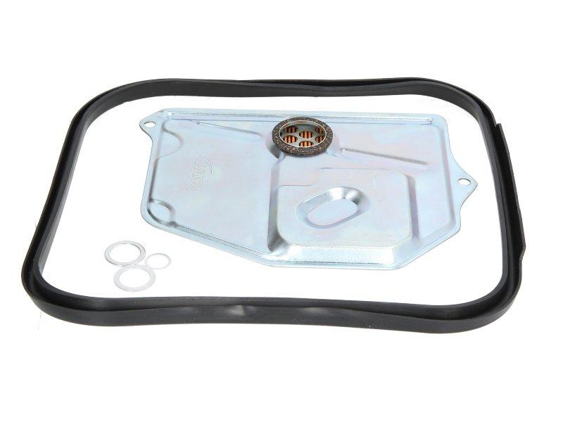 Filtr hydrauliki skrzyni biegów VAICO V30-7312 - darmowa dostawa do 5000 warsztatów Motointegrator Partner i 170 sklepów Inter Cars