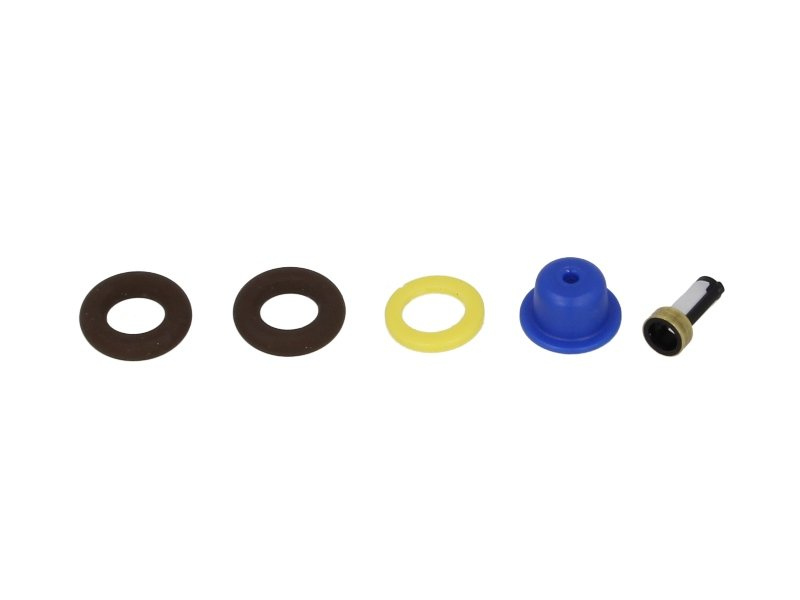 Elementy wtrysku wielopunktowego MEAT&DORIA 71005 - darmowa dostawa do 5000 warsztatów Motointegrator Partner i 170 sklepów Inter Cars