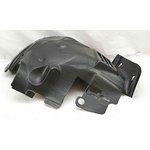 Nadkole plastikowe REZAW-PLAST RP111901