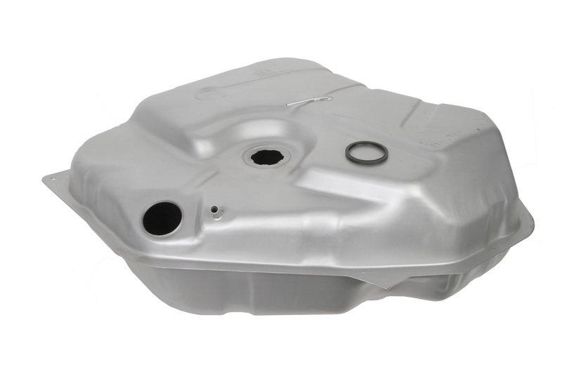 Zbiornik paliwa BLIC 6906-00-2550009P - darmowa dostawa do 5000 warsztatów Motointegrator Partner i 170 sklepów Inter Cars