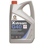 Koncentrat do układu chłodzenia Xstream G40 (Typu G12/ + , + ) XSG405L