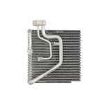 Parownik klimatyzacji DELPHI TSP0525137