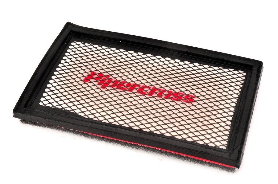 Filtr PIPERCROSS Subaru Legacy 3.0 '01-/Impreza Wrx 2.0 Turbo '02 PP1128