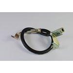 Przewód hamulcowy elastyczny ABE C83127ABE