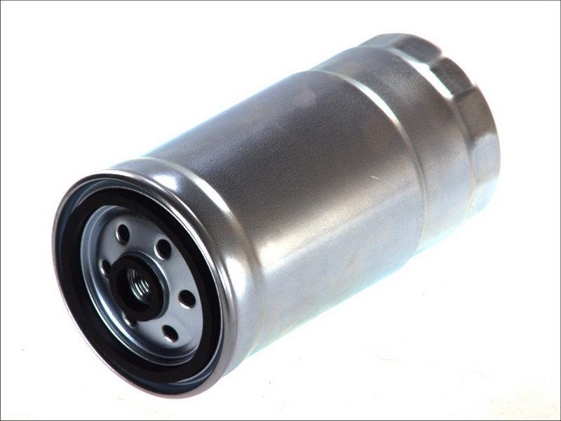 Filtr paliwa OEM B30318 - darmowa dostawa do 5000 warsztatów Motointegrator Partner i 170 sklepów Inter Cars