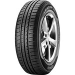 APOLLO Amazer 3G Maxx 175/65 R14 86 T XL