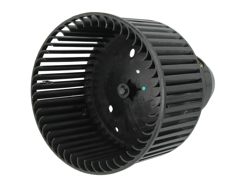Silnik dmuchawy THERMOTEC DDA005TT - darmowa dostawa do 5000 warsztatów Motointegrator Partner i 170 sklepów Inter Cars
