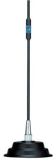 Antena PRESIDENT Florida, 45 cm