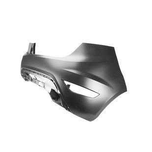 Zderzak tylny BLIC 5506-00-2565950P