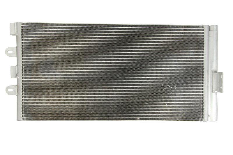Chłodnica klimatyzacji NRF 35606