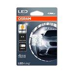 Żarówka światła do czytania OSRAM 2880YE-02B