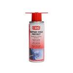 Wazelina techniczna CRC Battery Pole Protect, 200 ml