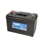 Akumulator rozruchowy EXIDE EG110B