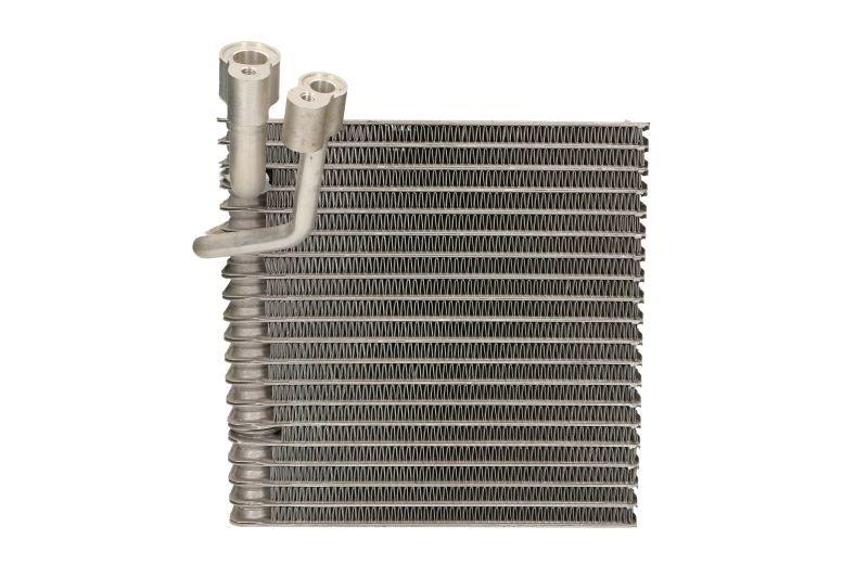 Parownik klimatyzacji DELPHI TSP0525147 - darmowa dostawa do 5000 warsztatów Motointegrator Partner i 170 sklepów Inter Cars