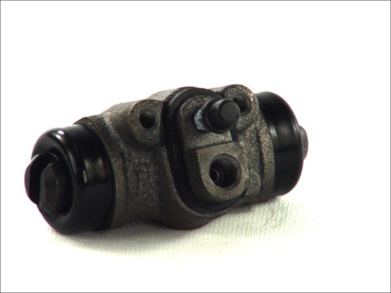 Cylinderek hamulcowy ABE C58029ABE - darmowa dostawa do 5000 warsztatów Motointegrator Partner i 170 sklepów Inter Cars