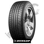 DUNLOP SP FastResponse 215/65 R16 98 H