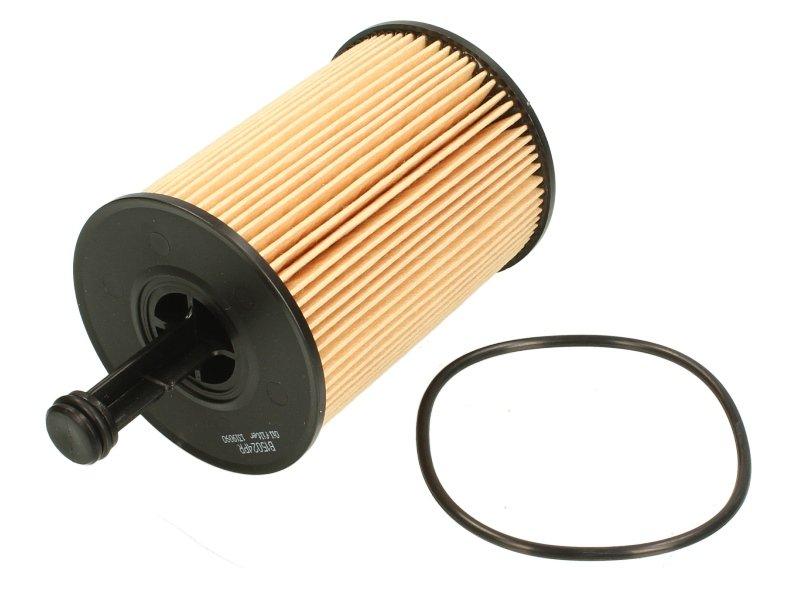 Filtr oleju JC PREMIUM B15024PR - darmowa dostawa do 5000 warsztatów Motointegrator Partner i 170 sklepów Inter Cars