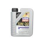 Olej LIQUI MOLY 5W30, 1 litr