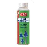 Odrdzewiacz CRC Rust Remover, 250 ml