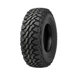 Opony Off Road 37X12.50R15LT 118L FT-9