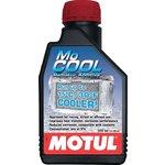Dodatek do płynu chłodzącego MOTUL MoCool, 500 ml