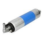 Elektryczna pompa paliwa PIERBURG  7.22156.50.0